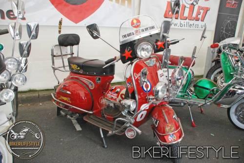 brightona-biker_102