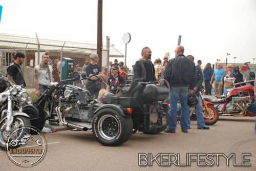 brightona-biker_120