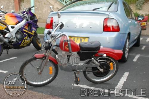 brightona-biker_134