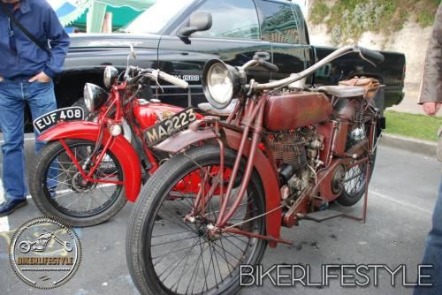 brightona-biker_135