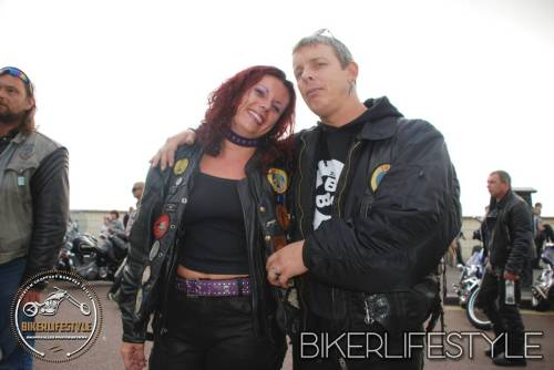 brightona-biker_137