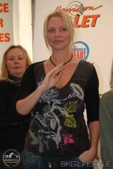 brightona-2008-172