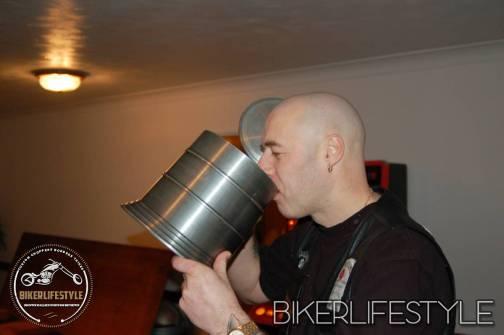 biker-bse004