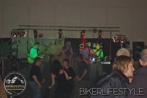 biker-bse007