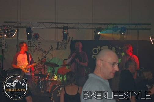 biker-bse010