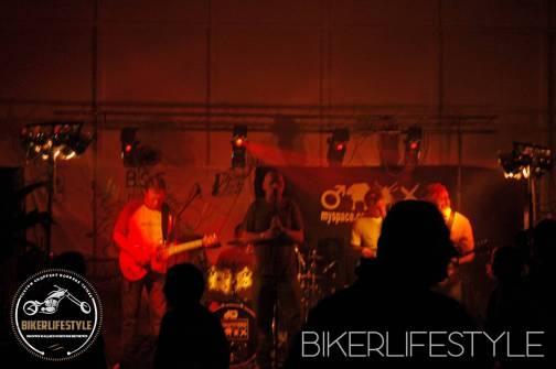 biker-bse011