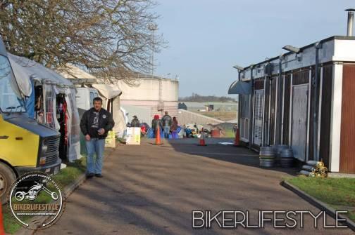 biker-bse015