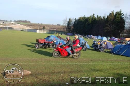 biker-bse017
