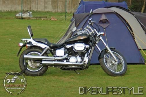 biker-bse022