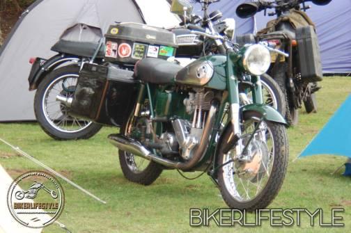 biker-bse025