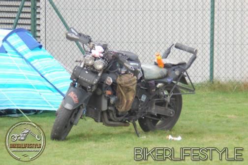 biker-bse028