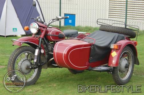 biker-bse029