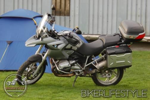 biker-bse030