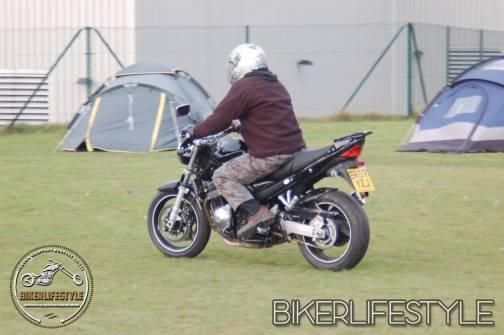 biker-bse033