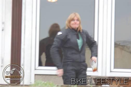 biker-bse038