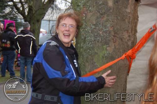 biker-bse043