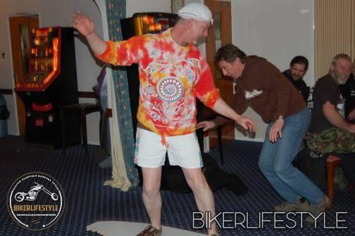 biker-bse051