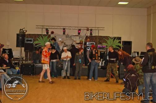 biker-bse059