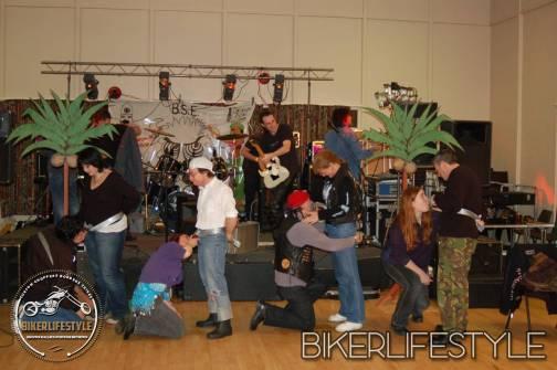 biker-bse061