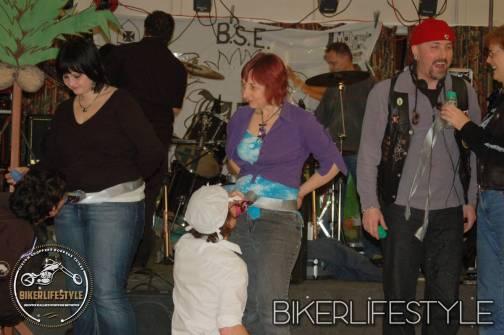 biker-bse065