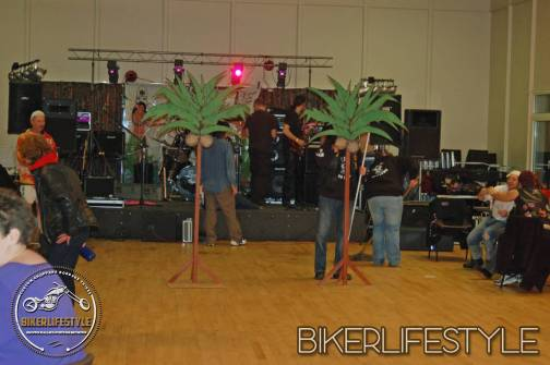 biker-bse067
