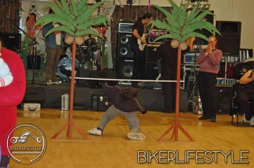 biker-bse072