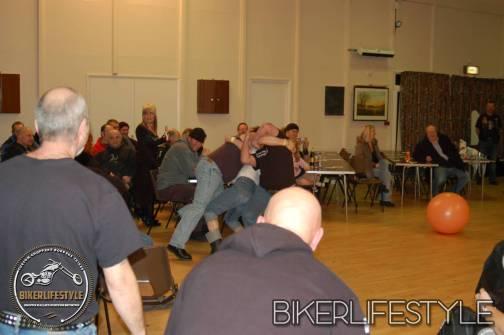 biker-bse075