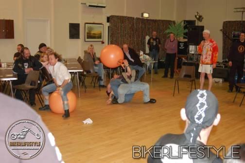 biker-bse078