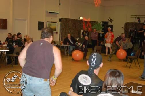 biker-bse082