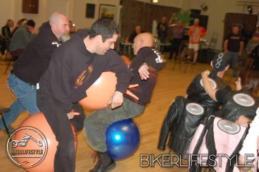 biker-bse086