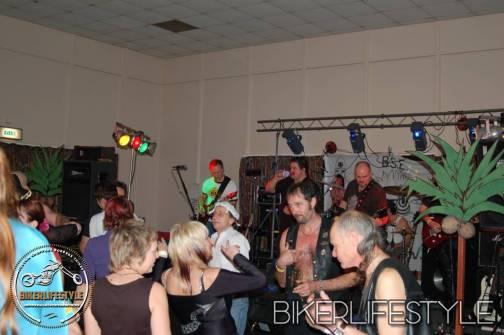biker-bse108
