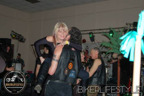 biker-bse117