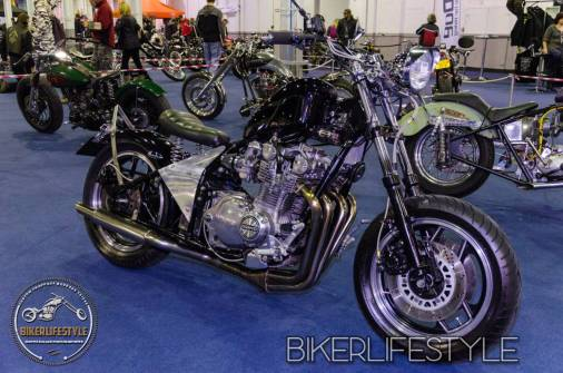 bsh-extreme-150