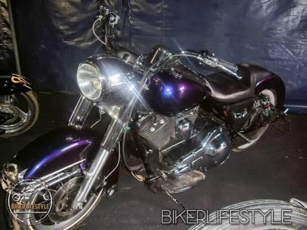 bulldogbash00035