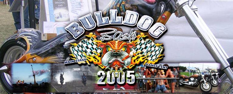 bulldogbash000