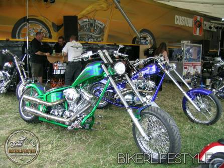 bulldogbash030
