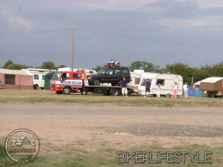 bulldogbash079