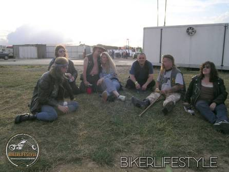 bulldogbash097