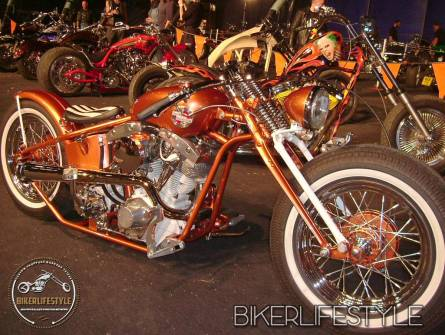 bulldogbash136