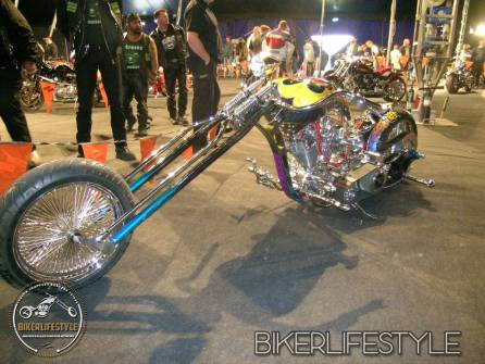bulldogbash162