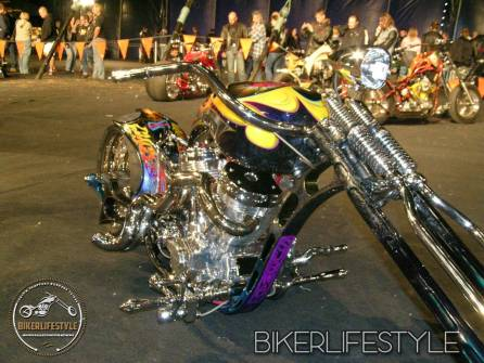bulldogbash165