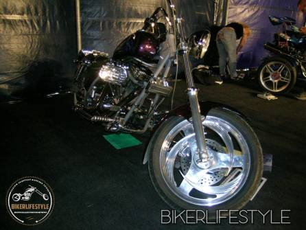 bulldogbash170