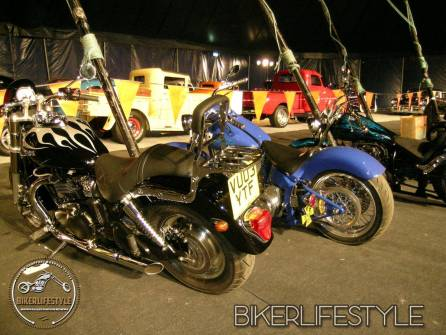 bulldogbash205