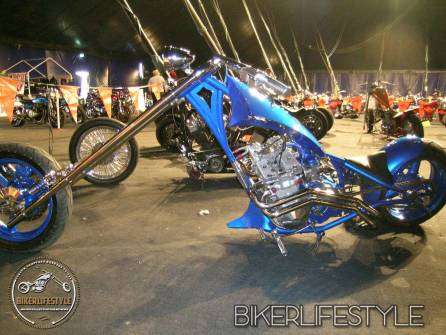 bulldogbash207
