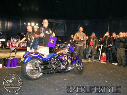 bulldogbash243