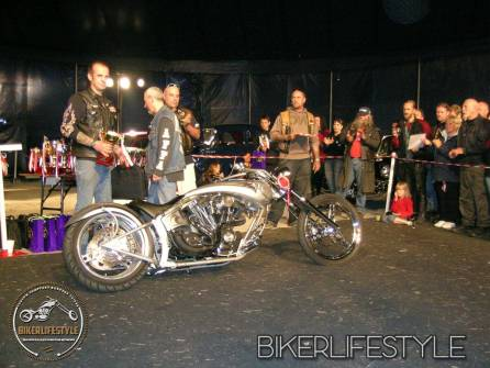 bulldogbash244