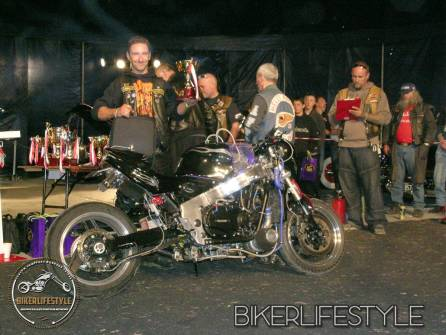 bulldogbash257