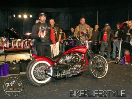 bulldogbash258