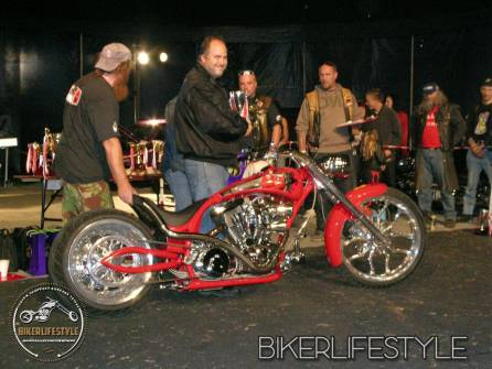 bulldogbash259