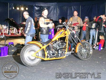 bulldogbash260